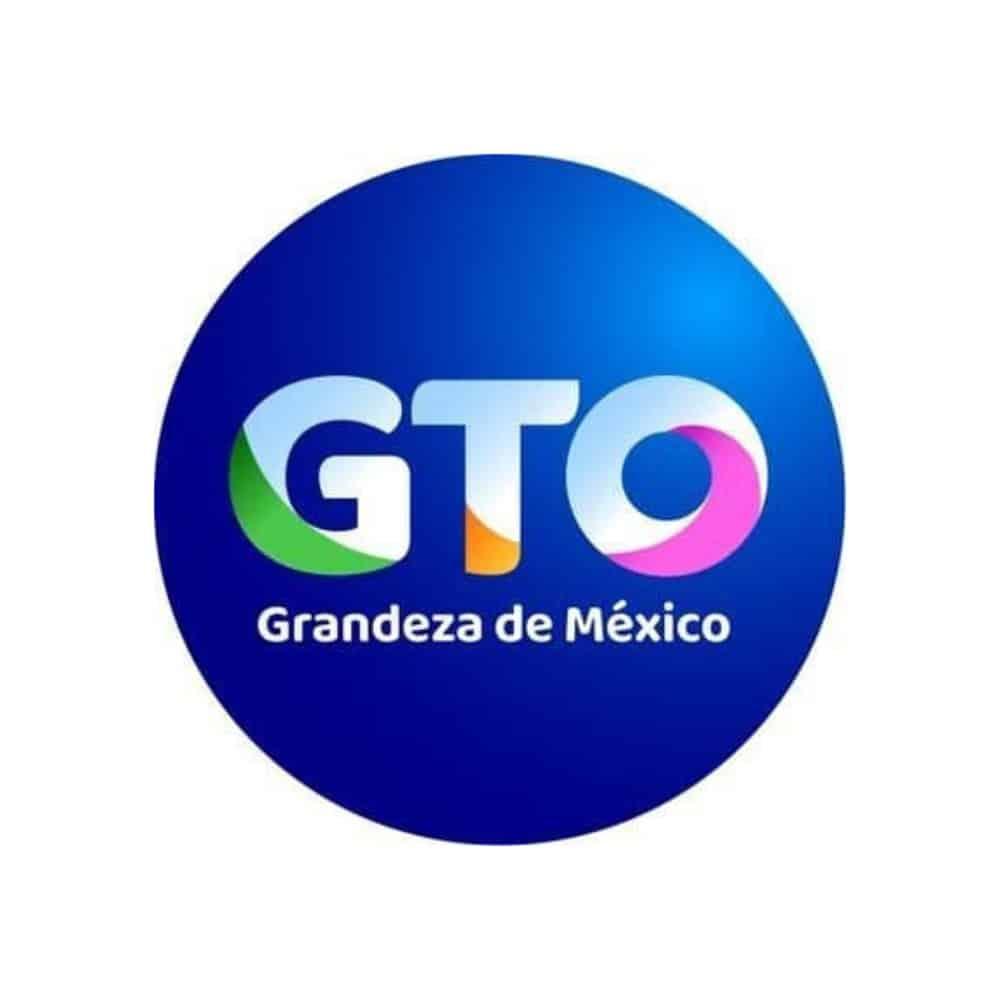 Gobierno de Guanajuato