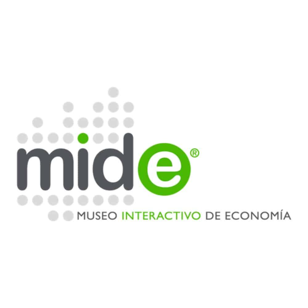 MIDE Museo Interactivo de Economía